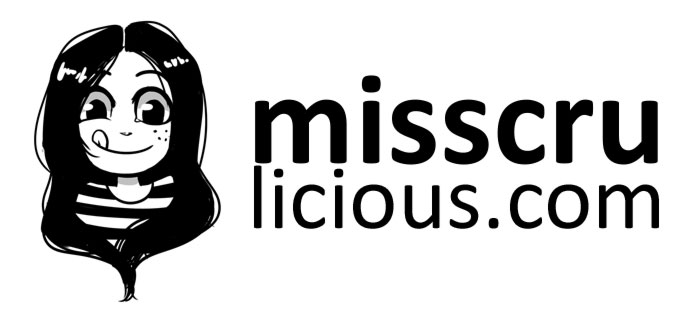 missCru