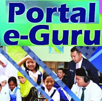 PORTAL e-GURU