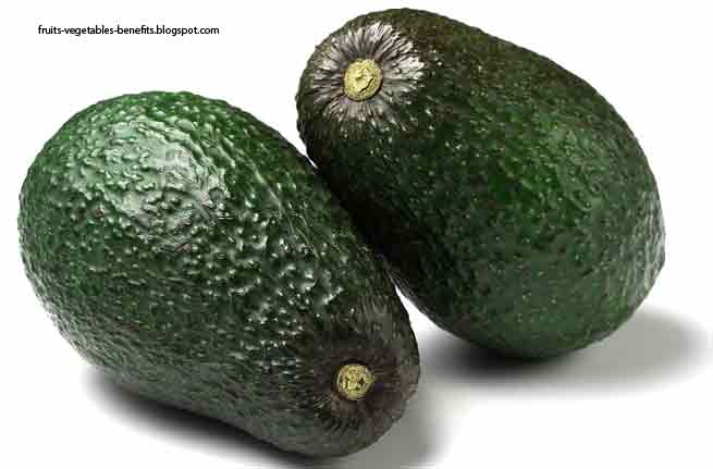 vitamin e fruits avocado fruit or vegetable