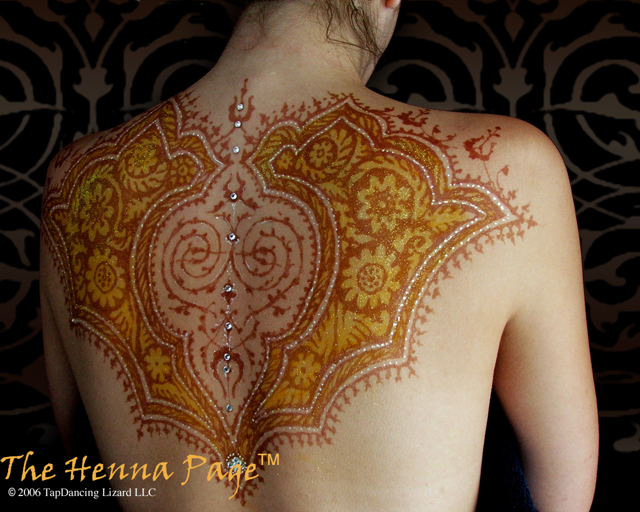 full body mehndi art mehndi design beautifull and latest mehndi design dresses design for. Black Bedroom Furniture Sets. Home Design Ideas
