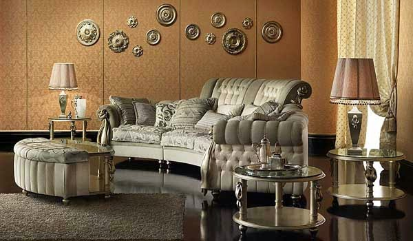 Top tips to Luxury Italian style furniture for the living room,furniture for Italian style in living room,furniture for Italian style,Italian style living room ideas, Italian style living room design,Italian style in living room