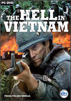 The Hell in Vietnam (PC/ENG) RiP Version Pc Game