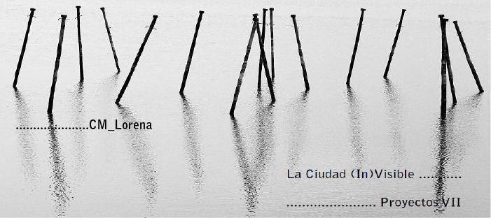 CM_Lorena