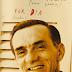 Catálogo para a exposição João Cabral