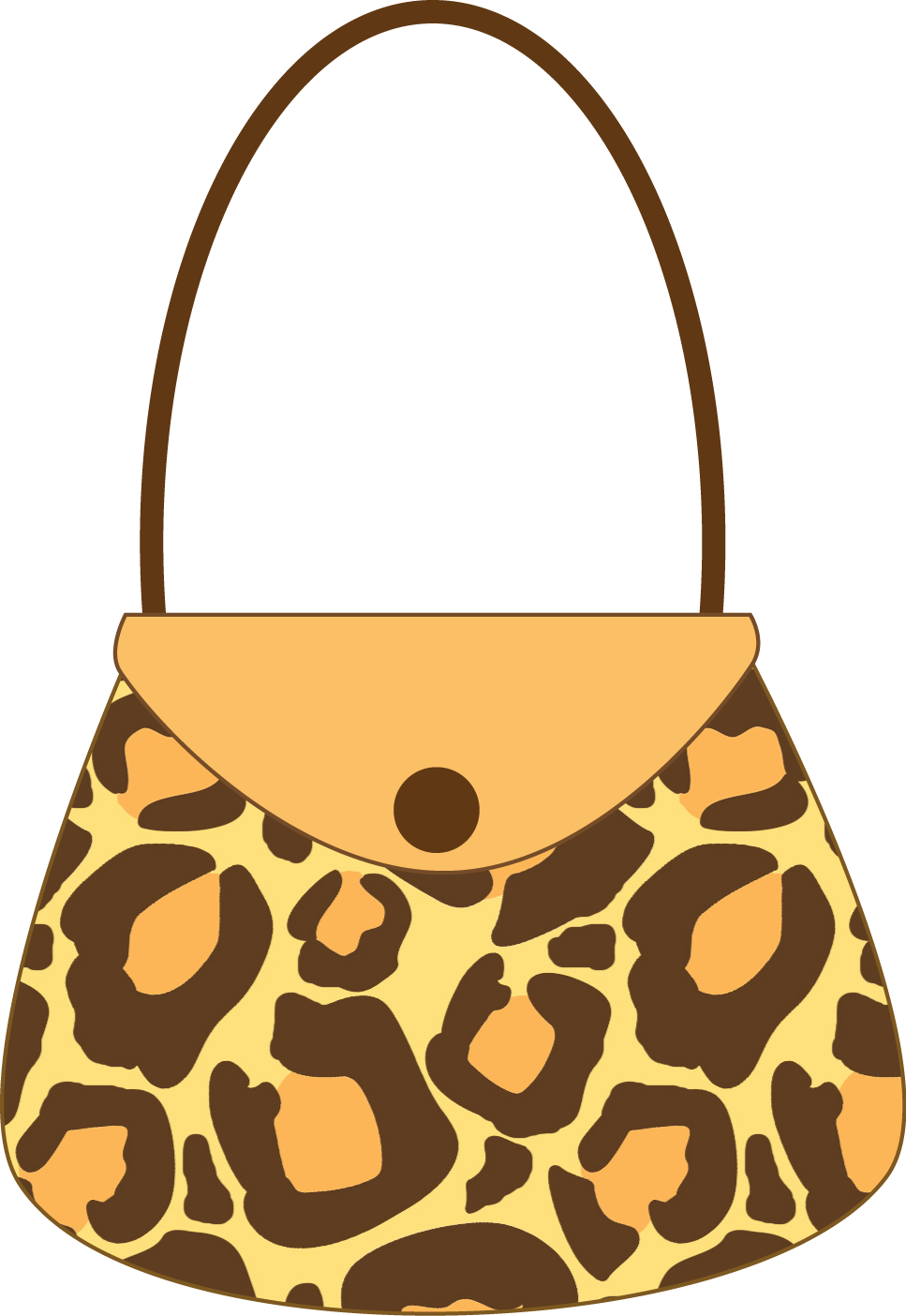 leopard boutique clipart oh my fiesta for ladies