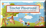 Teacher Playground