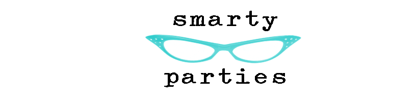 Smarty Parties