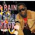Spend my moni - Mr. Rain