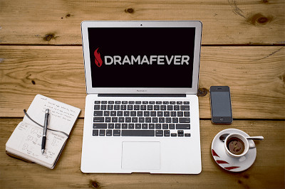 DramaFever is one of the richest sources of free TV shows and novelas