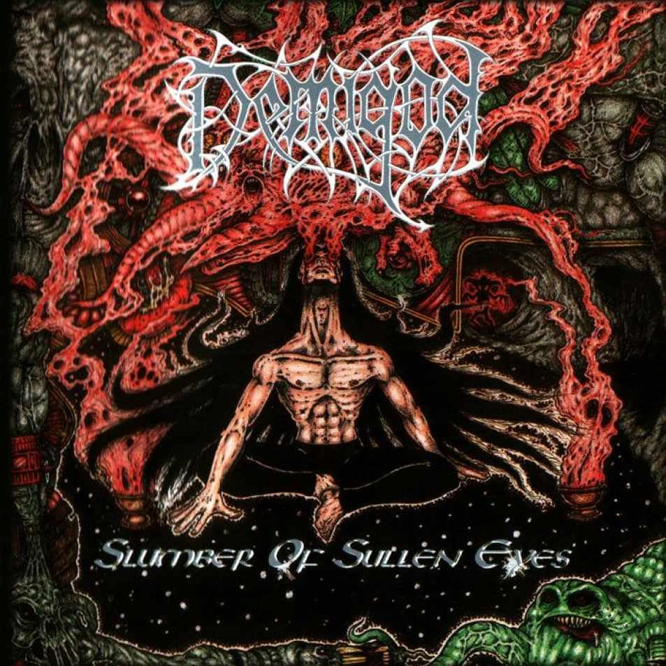 What are you listening to right NOW? - Page 32 Demigod+-+Summer+Of+Sullen+Eyes+-+Front
