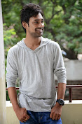 Varun Sandesh stylish photos-thumbnail-11