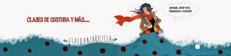 EsperanzaRecicla