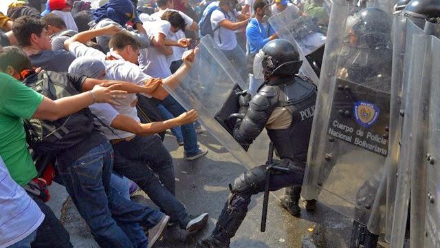 la-proxima-guerra-eeuu-alerta-venezuela-se-precipita-hacia-la-catastrofe