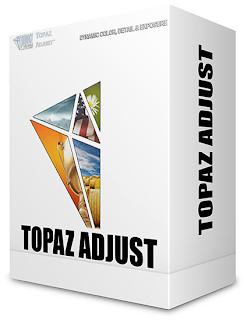 TOPAZ ADJUST 5 crack free download full version