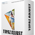 Topaz Adjust 5 Crack Serial Keygen Free Download Full Version