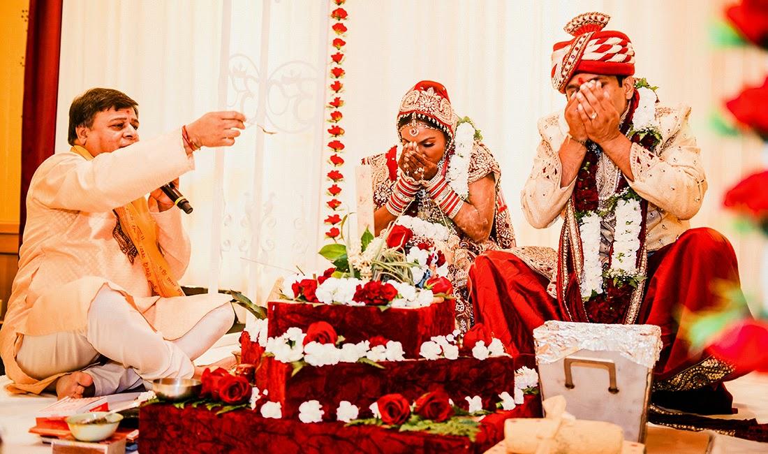 hindu ceremony, wedding ceremony, indian wedding, south asian wedding, mandap, wedding photography