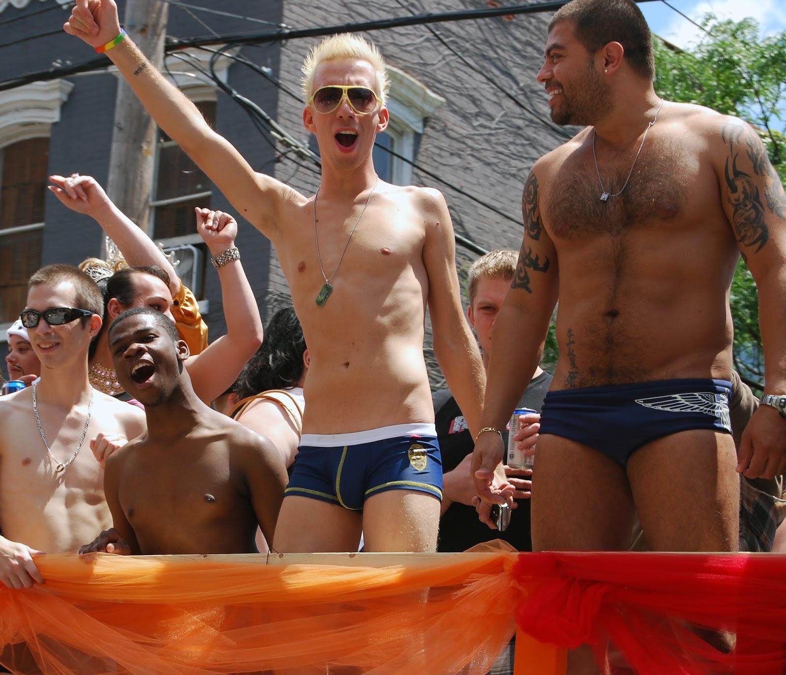 гей знакомства иркутск forum