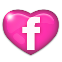Facebook Love!