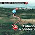 Bildu critica el gasto de 15.000 euros en la Vuelta ciclista e España mientras se reduce 1,3 millones el presupuesto del área de Acción Social