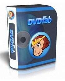 Download DVDFab 9.1.1.9 Multilingual Full Version