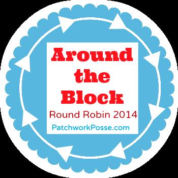 Round Robin 2014