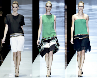 Gucci-SS2012-Flappers2