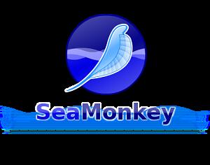 SeaMonkey 2.11