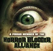 Horror Blogger Alliance