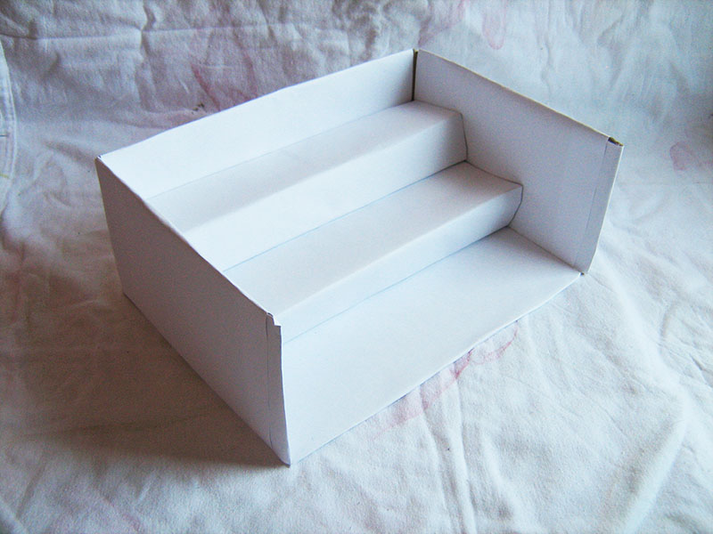 diy nail polish storage, diy nail polish shelves, diy nail polish rack, diy nail polish organizer, diy nail polish shelf