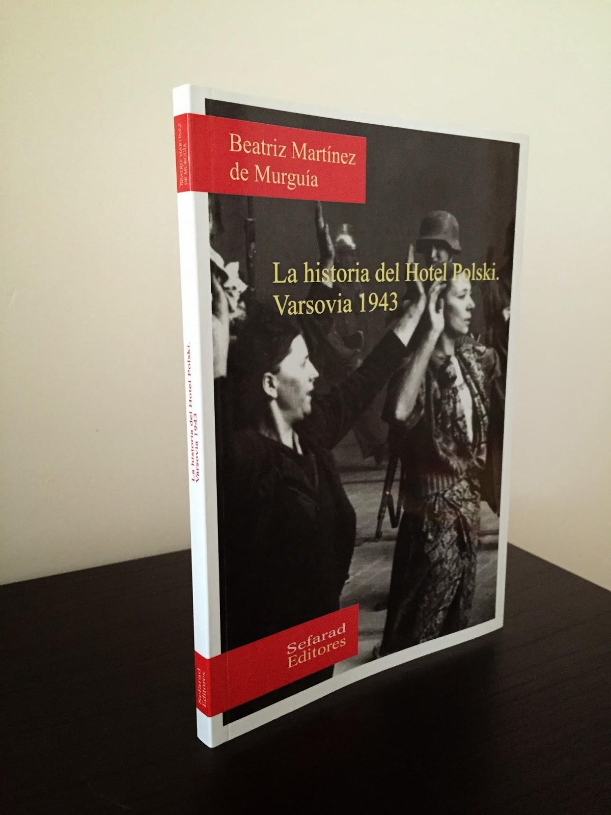 Libros bélicos, libros guerra, Segunda Guerra Mundial, Holcausto