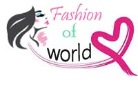 Fashion Of World