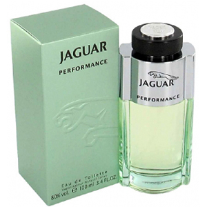 Jaguar Performance Jaguar for men