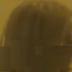 Και βίντεο από το δείπνο Μαρινάκη - Δούρου στον Πειραιά...
