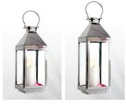 Promo Lampu Lentera Clasic Minimalis