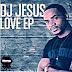 Dj Jesus ft. C4 Pedro - Sexy
