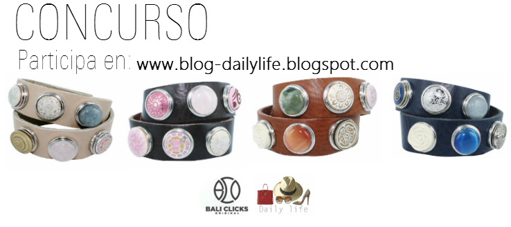 bali clicks daily life