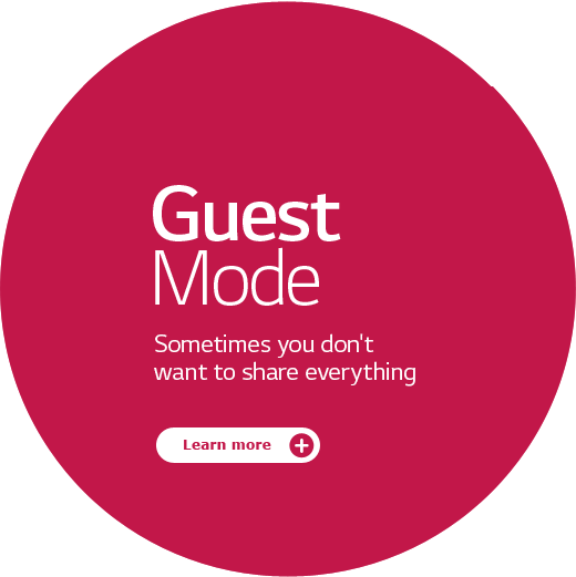 How to Enable Guest mode in Android Lollipop