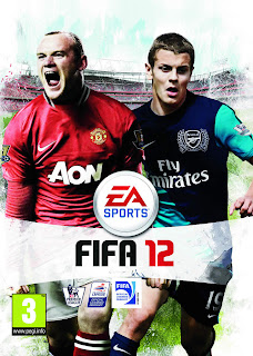 FIFA 12 DEMO