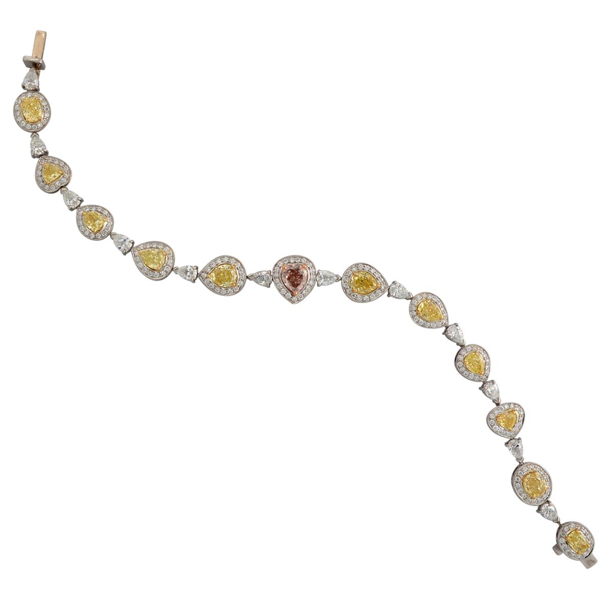 vintage jewelry gun necklace