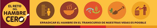 http://www.un.org/es/zerohunger/challenge.shtml