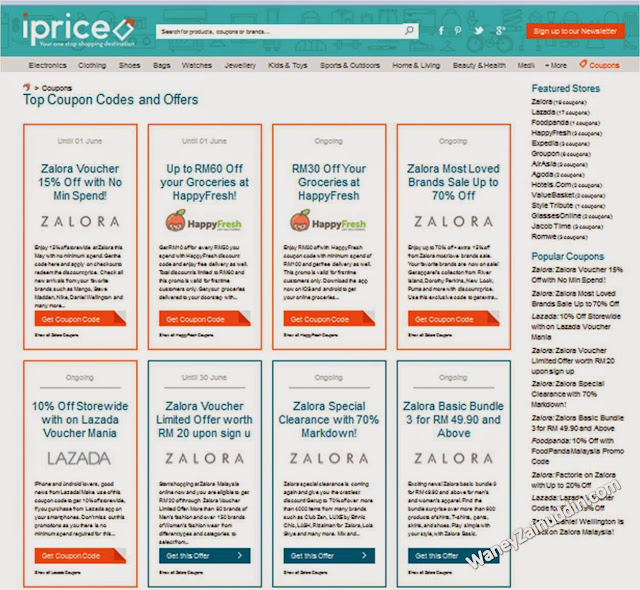 http://iprice.my/coupons/