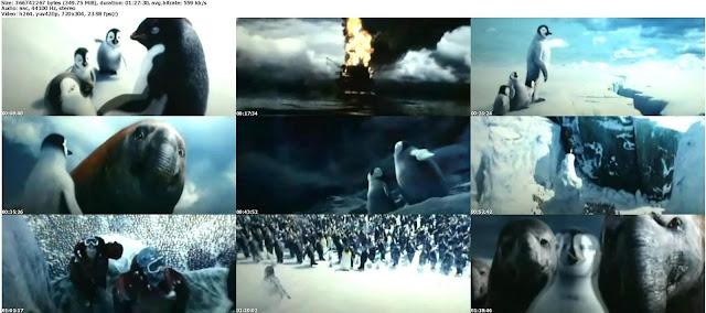 A Dangerous Method 2011 [CAM-350mb] BHATTI