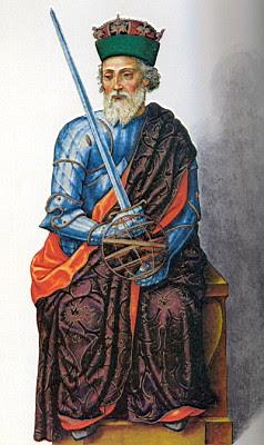 Afonso de Castela