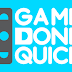 Why you should be watching AGDQ this week.