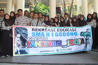 Jasa Video shooting Semarang