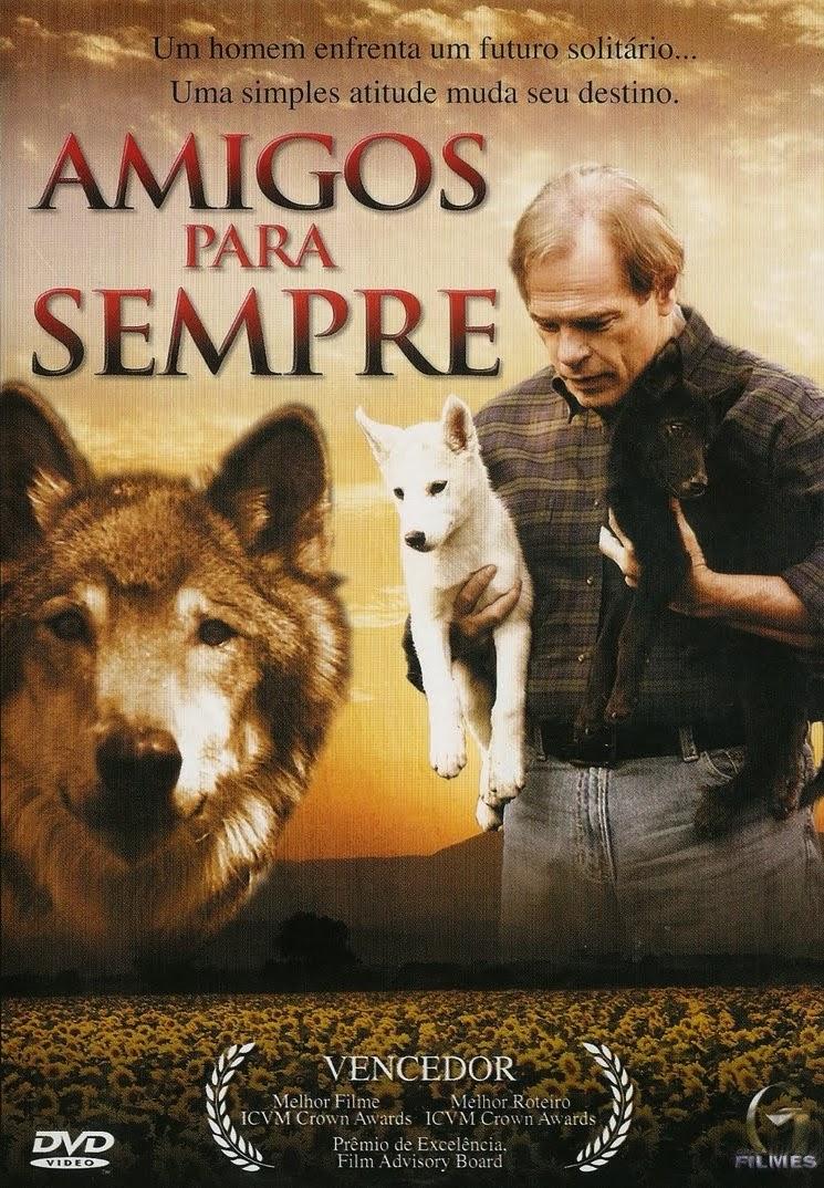 Amigos Para Sempre – Dublado (2010)