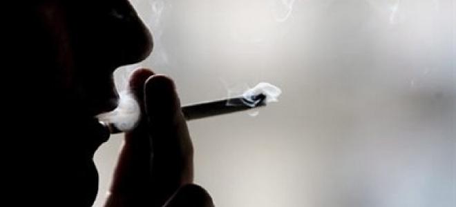 τσιγαρο υγεια