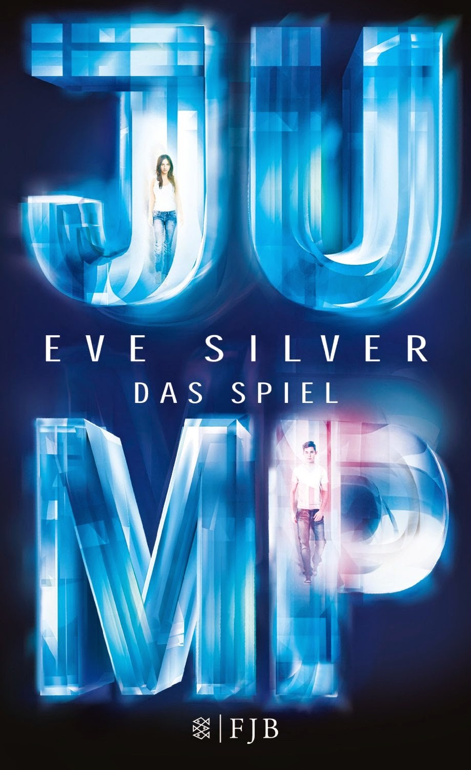http://www.amazon.de/JUMP-Das-Spiel-Eve-Silver/dp/384142158X/ref=tmm_other_meta_binding_title_0?ie=UTF8&qid=1406137442&sr=8-1