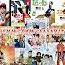 Top 10 manga bán chạy nhất năm 2012 - Tại Nhật Bản