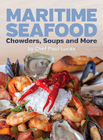 http://discover.halifaxpubliclibraries.ca/?q=title:%22maritime%20seafood%22paul%20lucas